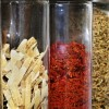 Alternative Chinese Herbal Medicine